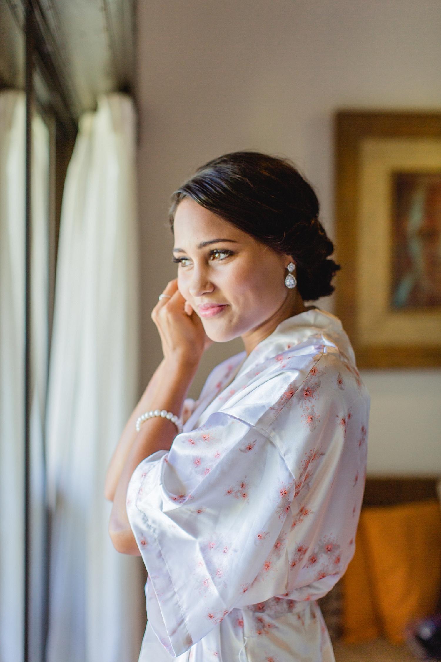 Rarotonga-Wedding-014.jpg