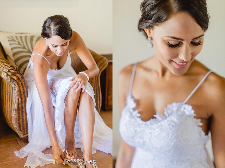 Rarotonga-Wedding-016.jpg