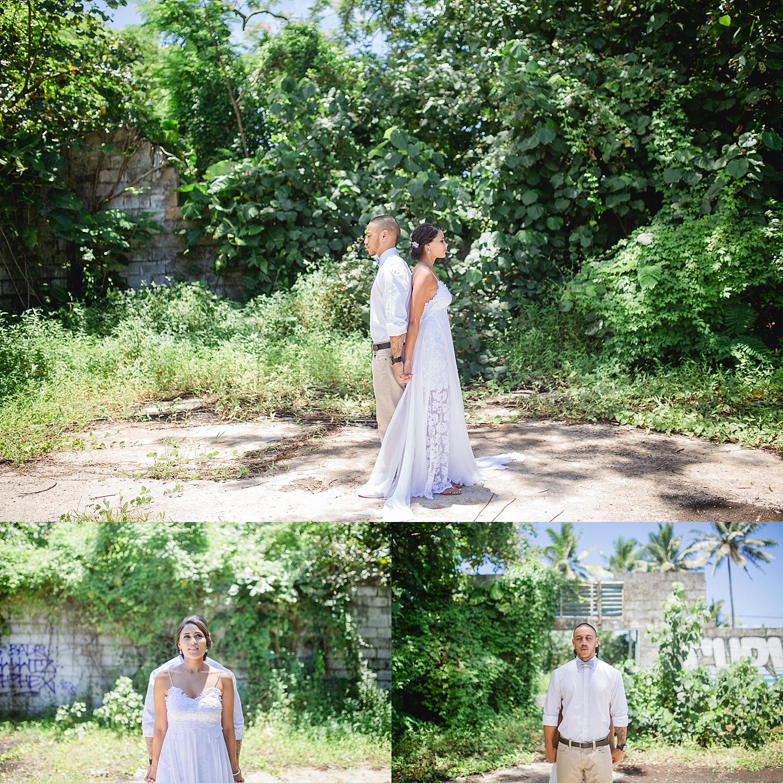 Rarotonga-Wedding-020.jpg