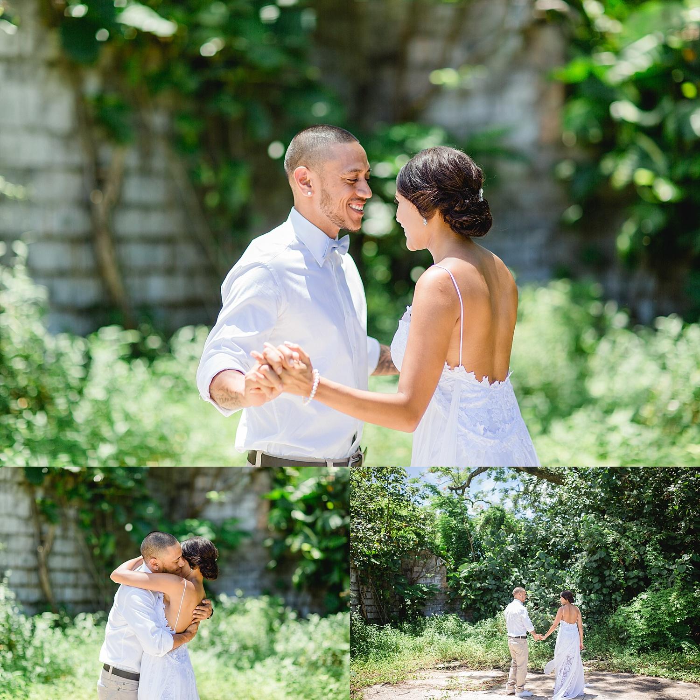 Rarotonga-Wedding-021.jpg