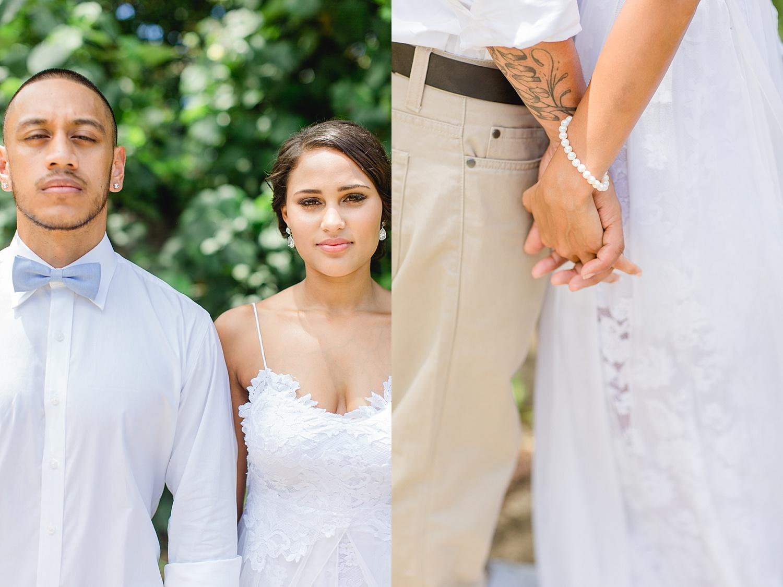 Rarotonga-Wedding-024.jpg