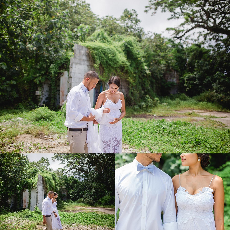Rarotonga-Wedding-027.jpg