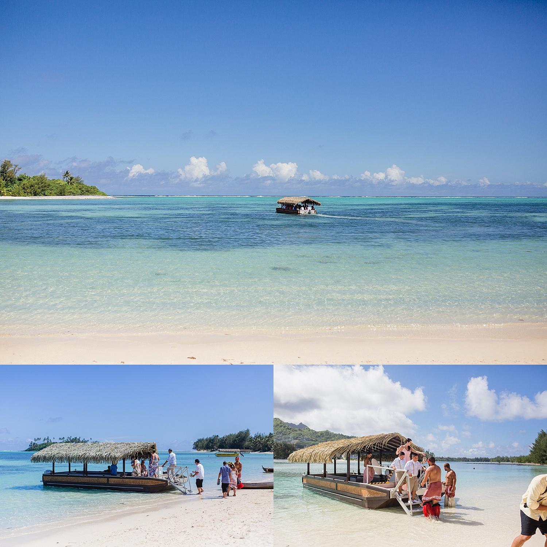 Rarotonga-Wedding-030.jpg