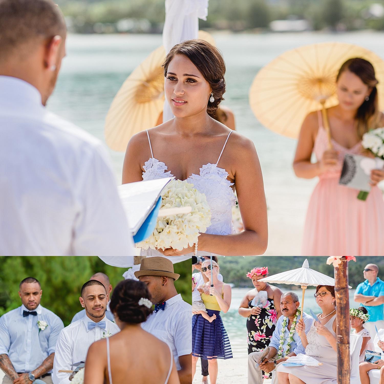 Rarotonga-Wedding-035.jpg