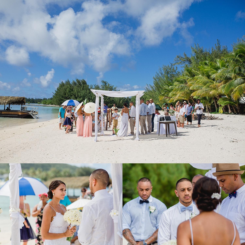 Rarotonga-Wedding-034.jpg