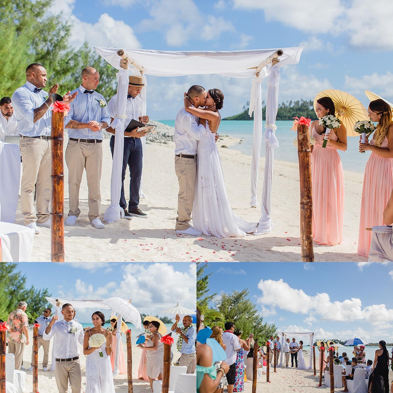 Rarotonga-Wedding-036.jpg