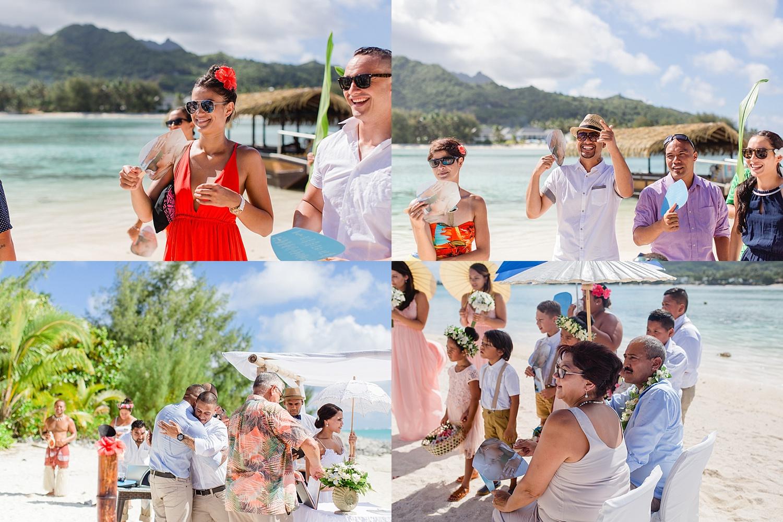 Rarotonga-Wedding-037.jpg