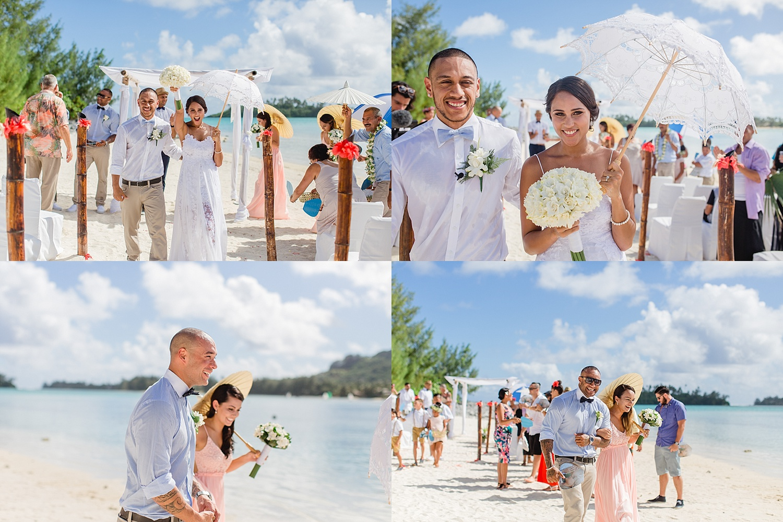 Rarotonga-Wedding-038.jpg