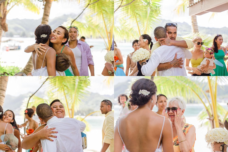Rarotonga-Wedding-039.jpg