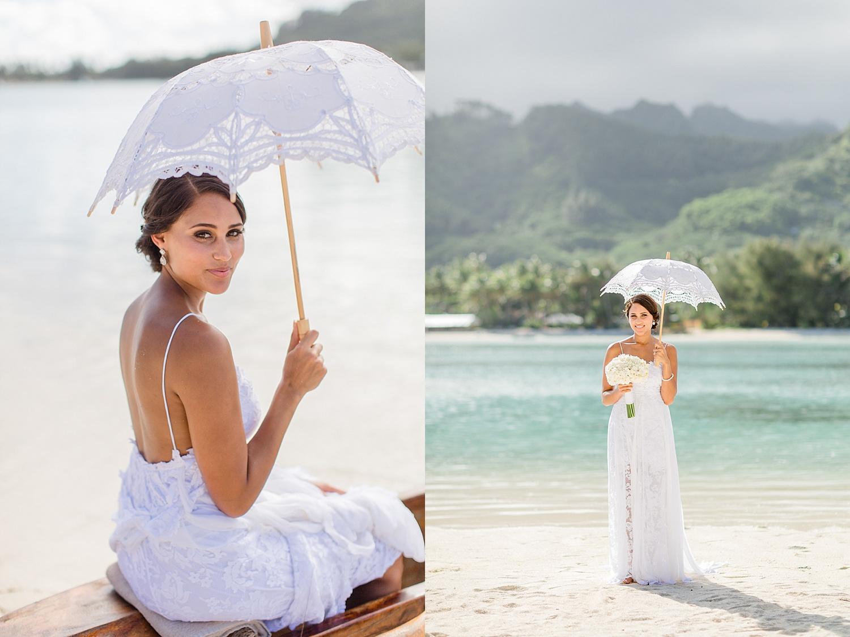 Rarotonga-Wedding-041.jpg