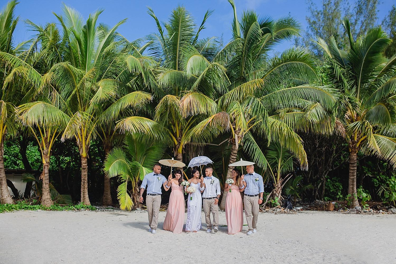 Rarotonga-Wedding-042.jpg