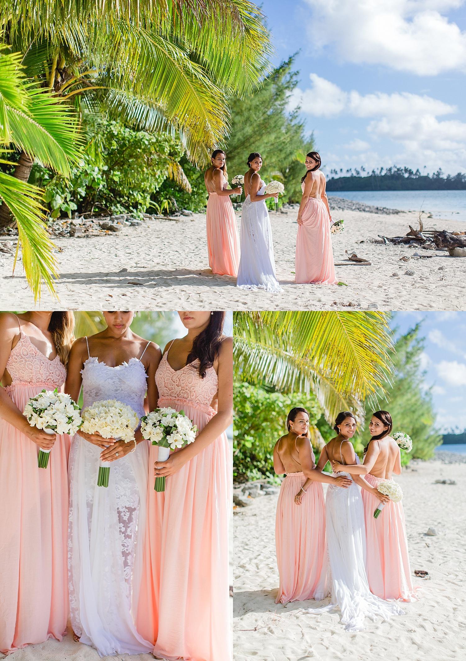 Rarotonga-Wedding-043.jpg