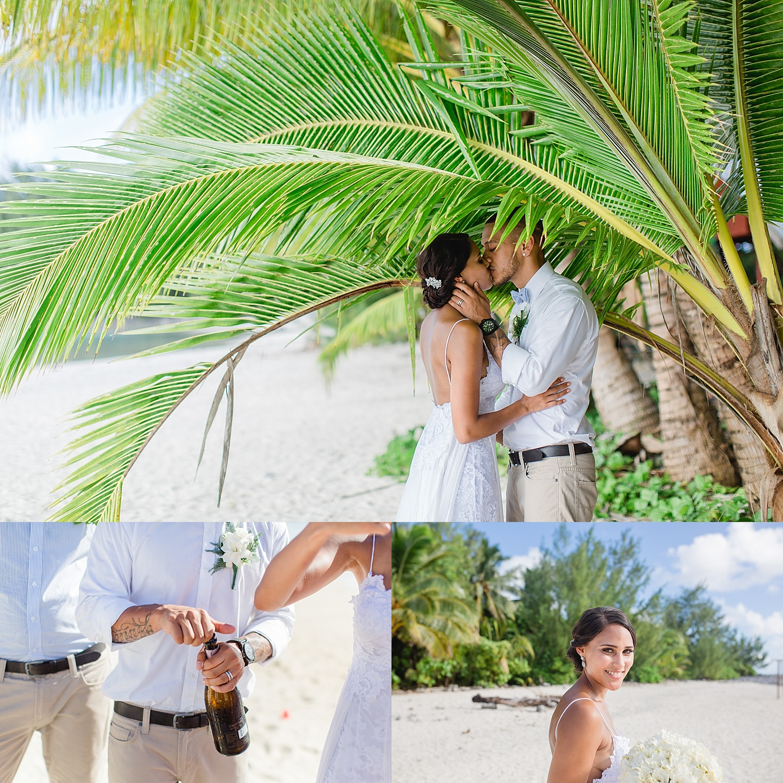 Rarotonga-Wedding-045.jpg