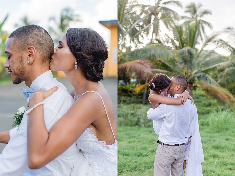 Rarotonga-Wedding-050.jpg