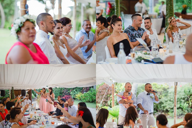Rarotonga-Wedding-054.jpg