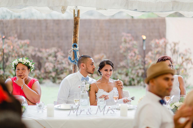 Rarotonga-Wedding-055.jpg
