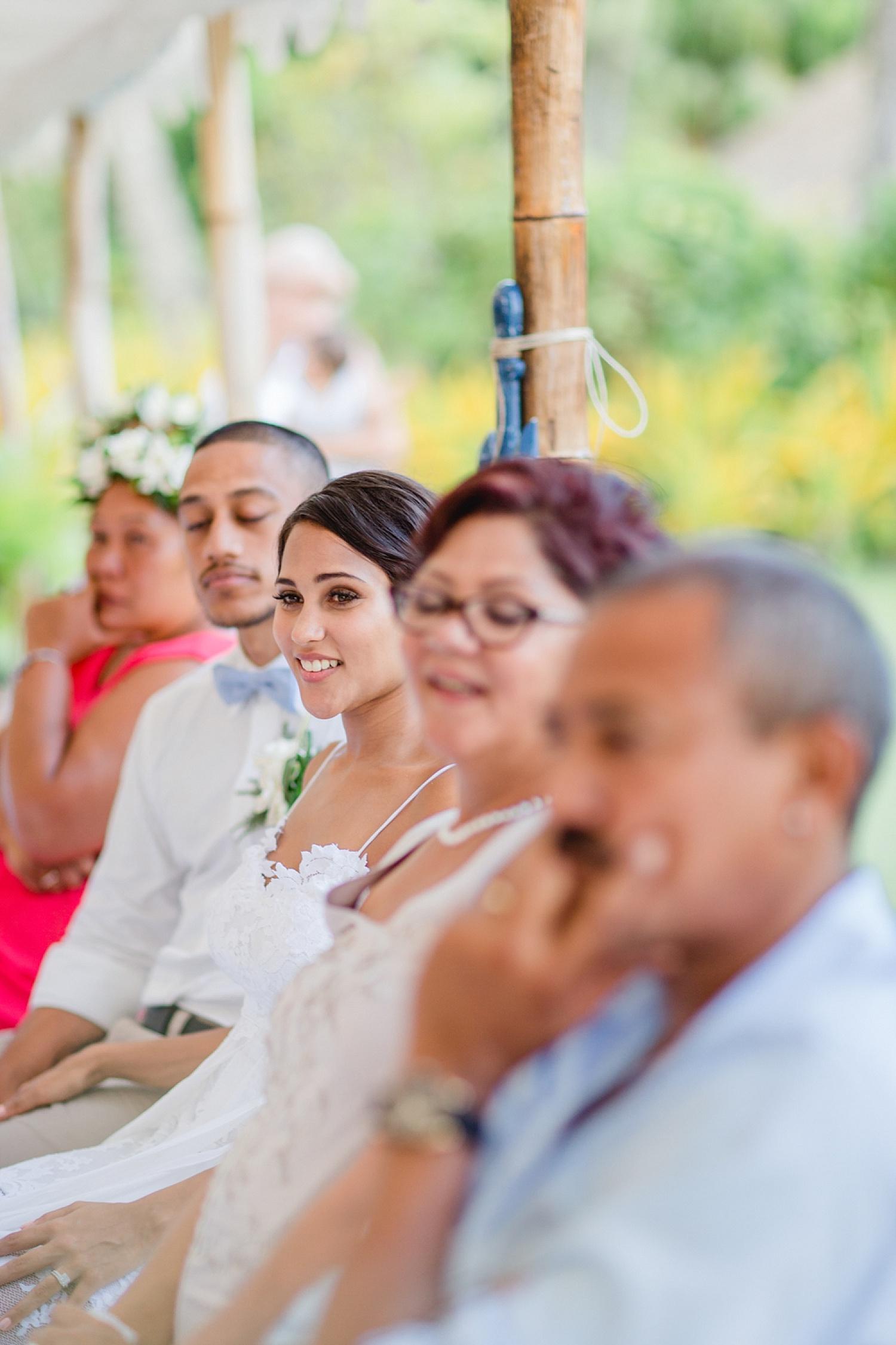 Rarotonga-Wedding-056.jpg