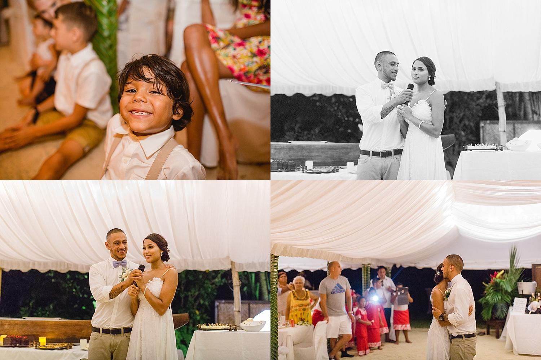 Rarotonga-Wedding-060.jpg