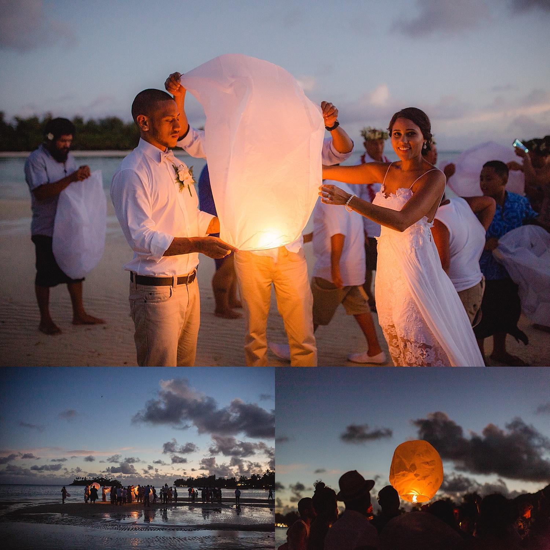 Rarotonga-Wedding-063.jpg