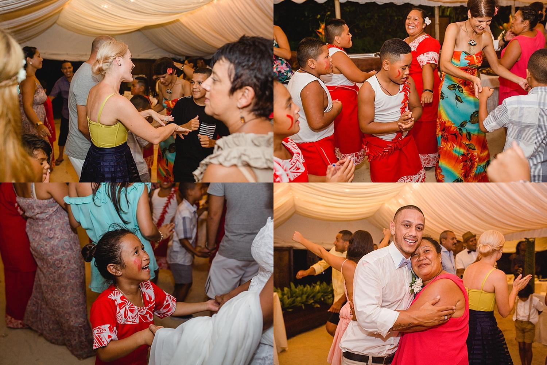 Rarotonga-Wedding-062.jpg