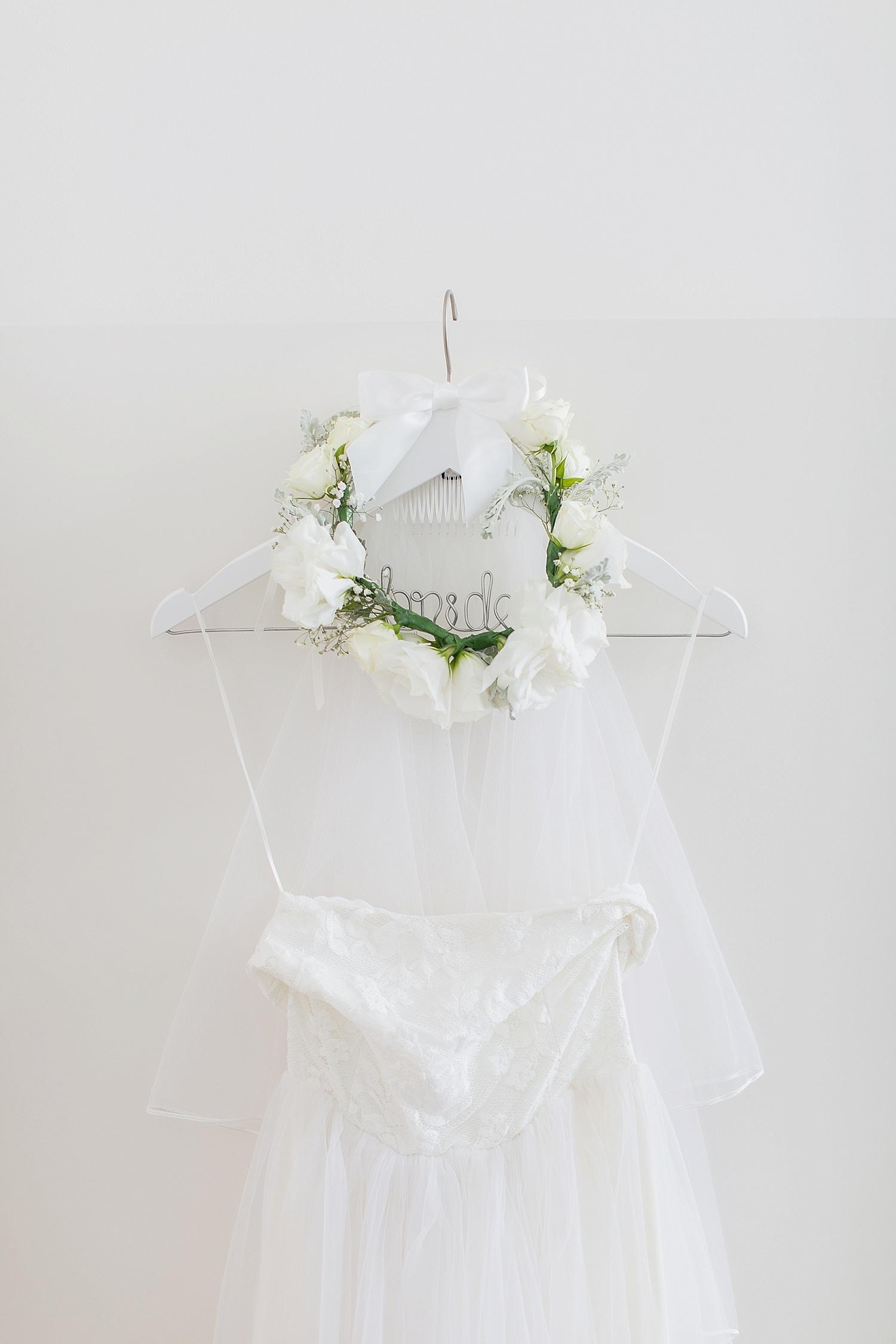 Bridgewater-Wedding_0001.jpg
