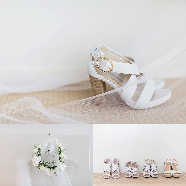 Bridgewater-Wedding_0003.jpg