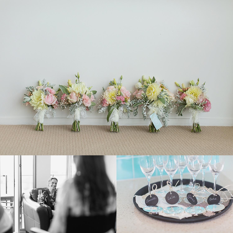 Bridgewater-Wedding_0004.jpg