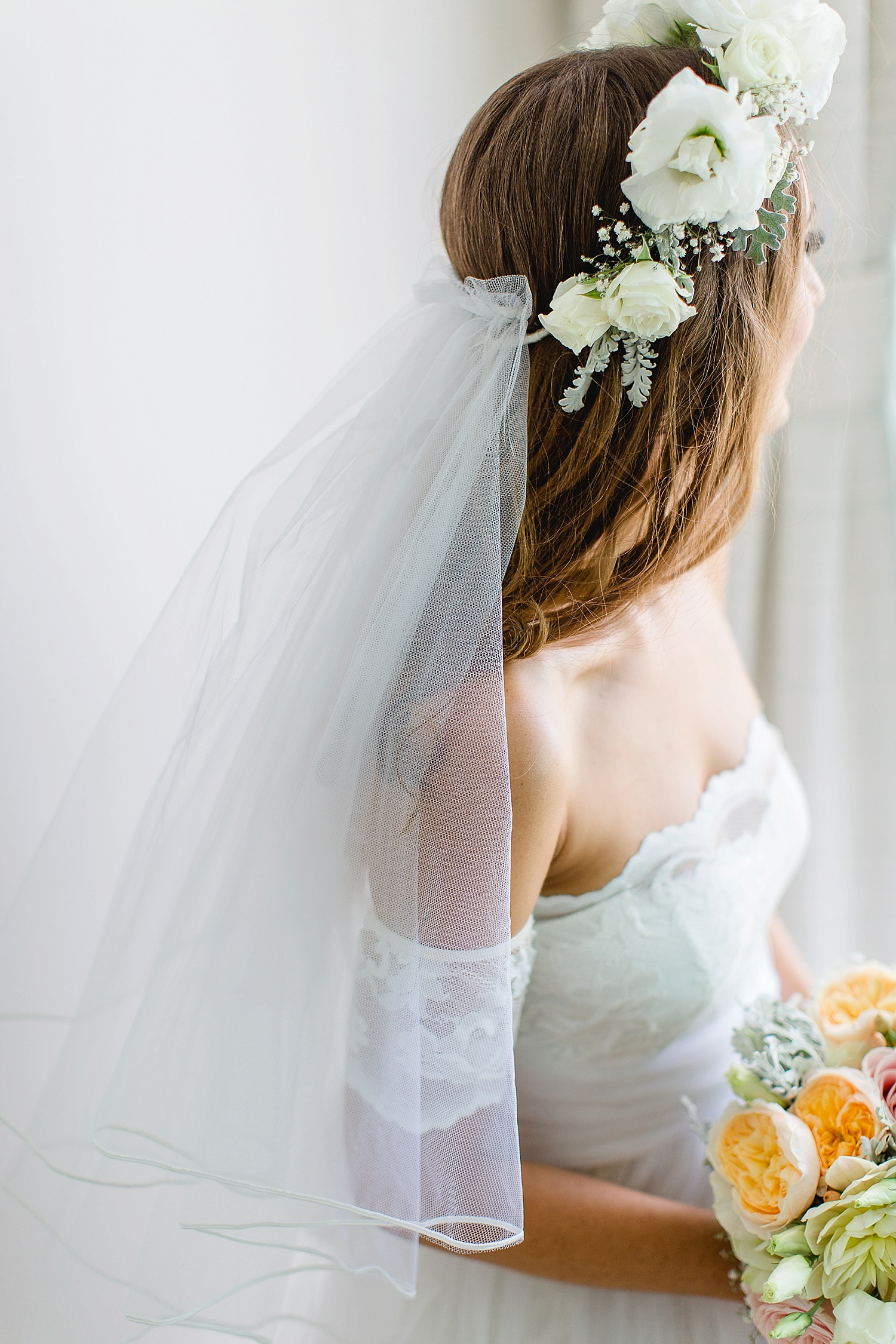 Bridgewater-Wedding_0013.jpg