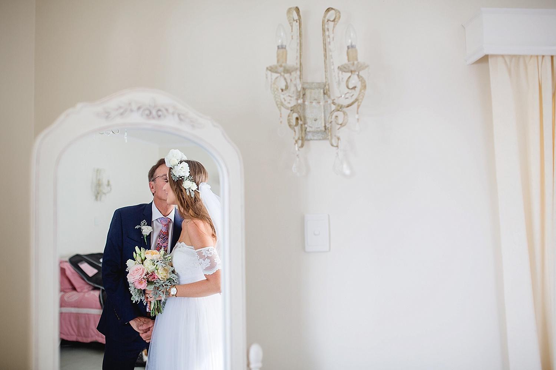 Bridgewater-Wedding_0021.jpg