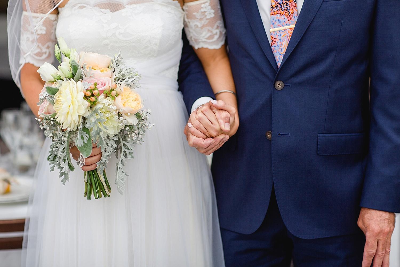 Bridgewater-Wedding_0024.jpg