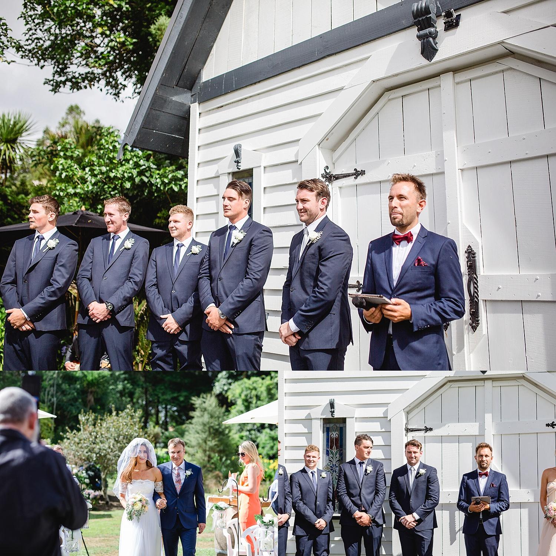 Bridgewater-Wedding_0025.jpg