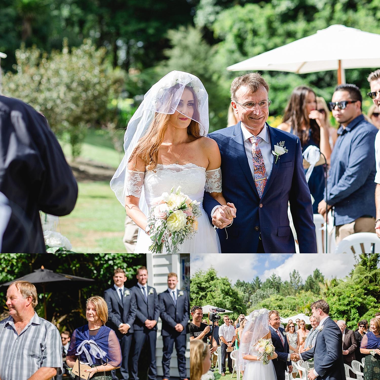 Bridgewater-Wedding_0026.jpg