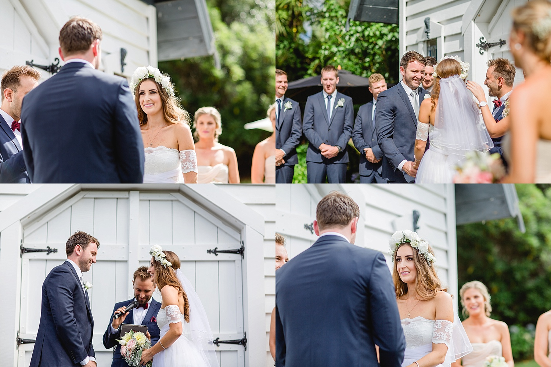 Bridgewater-Wedding_0028.jpg