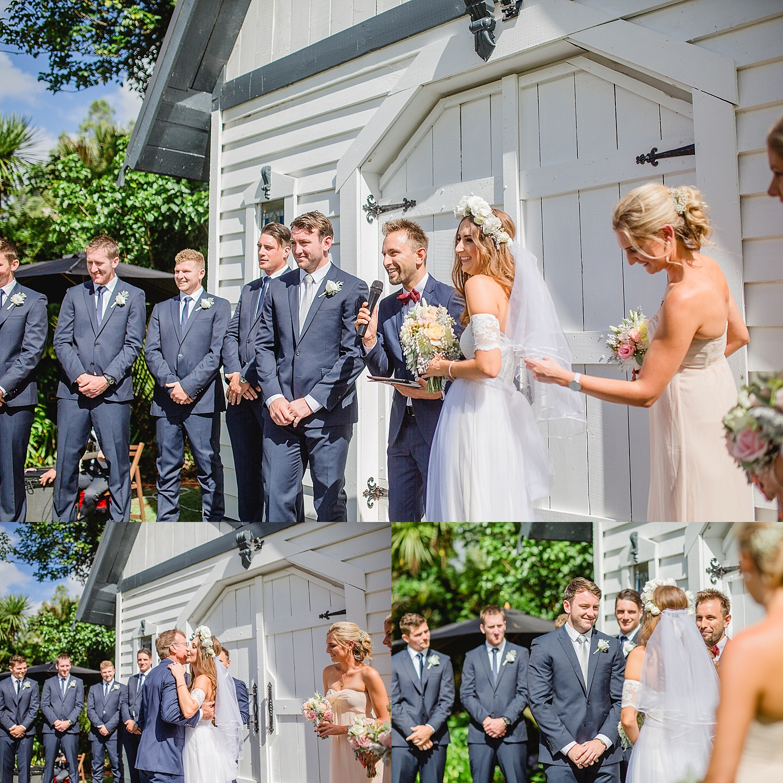 Bridgewater-Wedding_0027.jpg