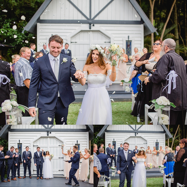 Bridgewater-Wedding_0031.jpg