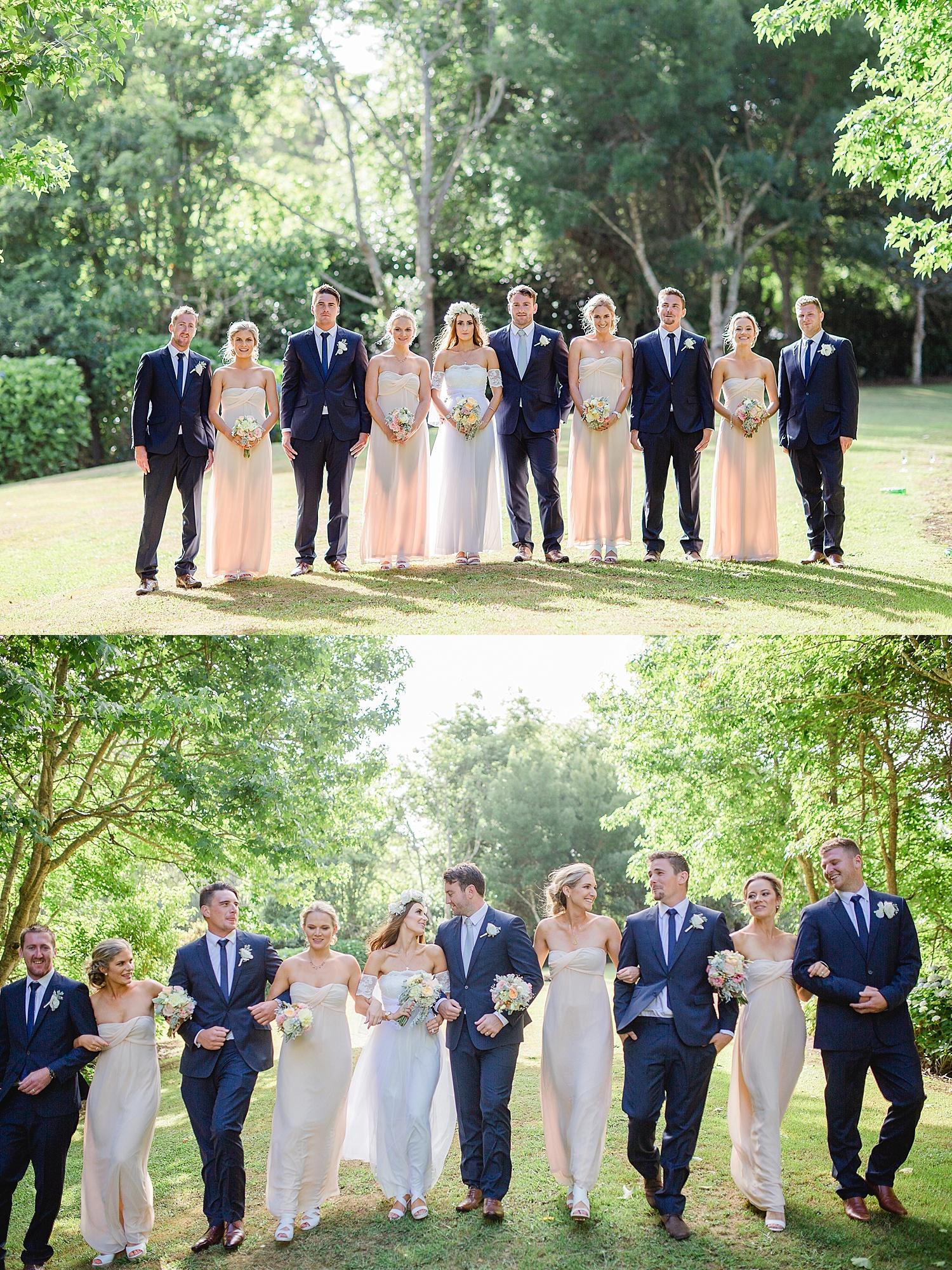 Bridgewater-Wedding_0038.jpg