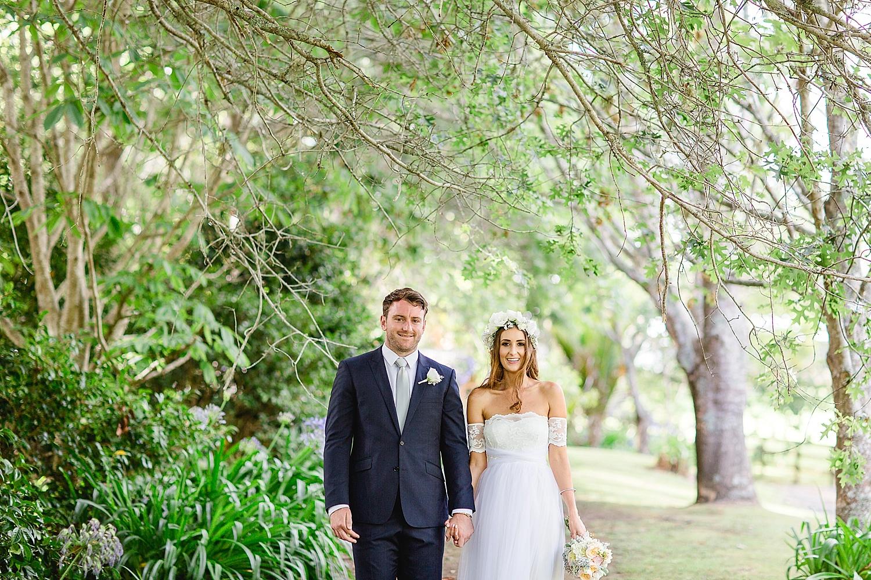 Bridgewater-Wedding_0042.jpg