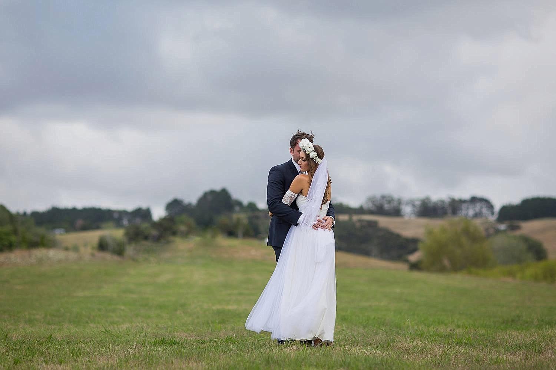 Bridgewater-Wedding_0044.jpg
