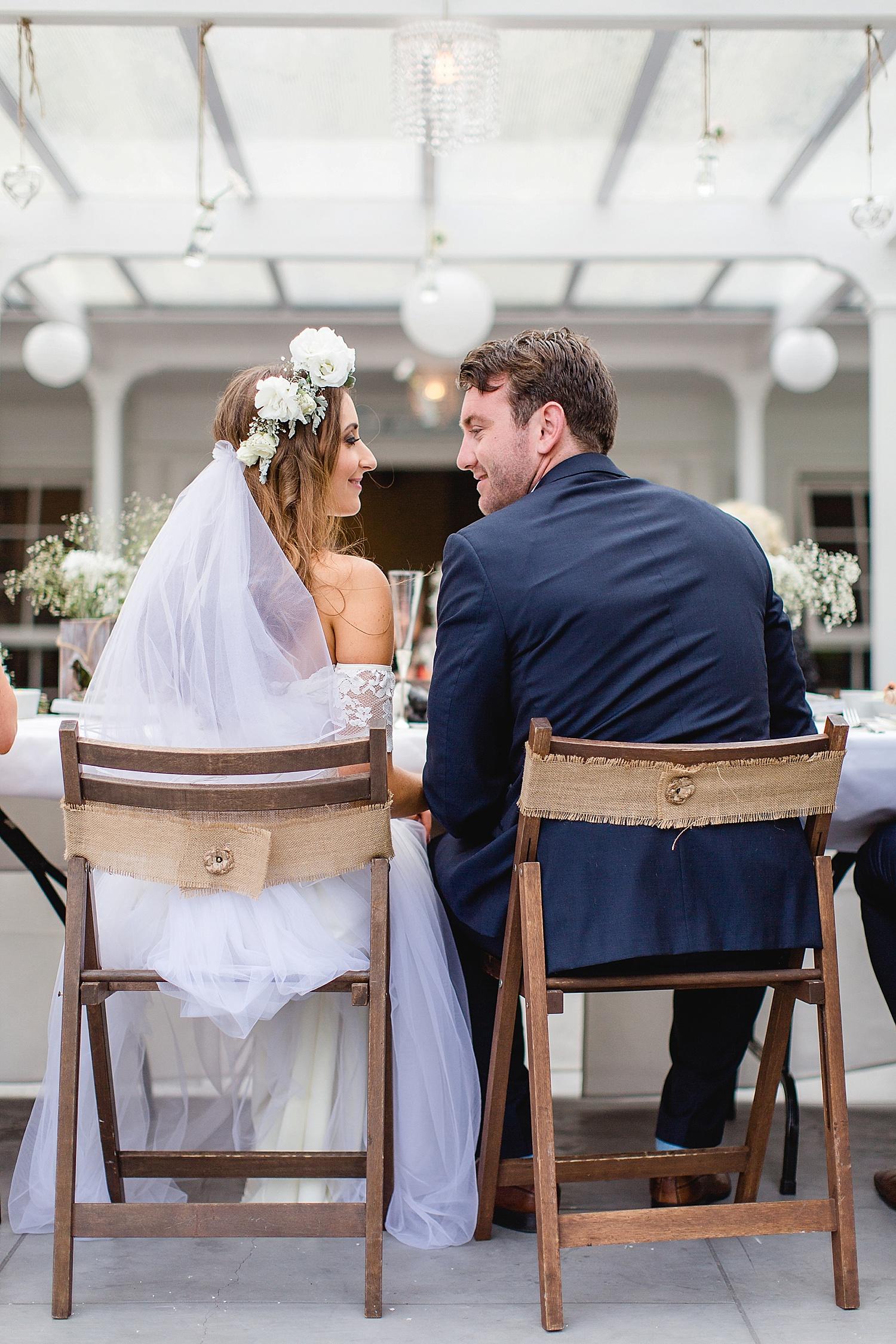 Bridgewater-Wedding_0048.jpg