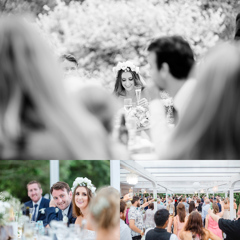 Bridgewater-Wedding_0050.jpg
