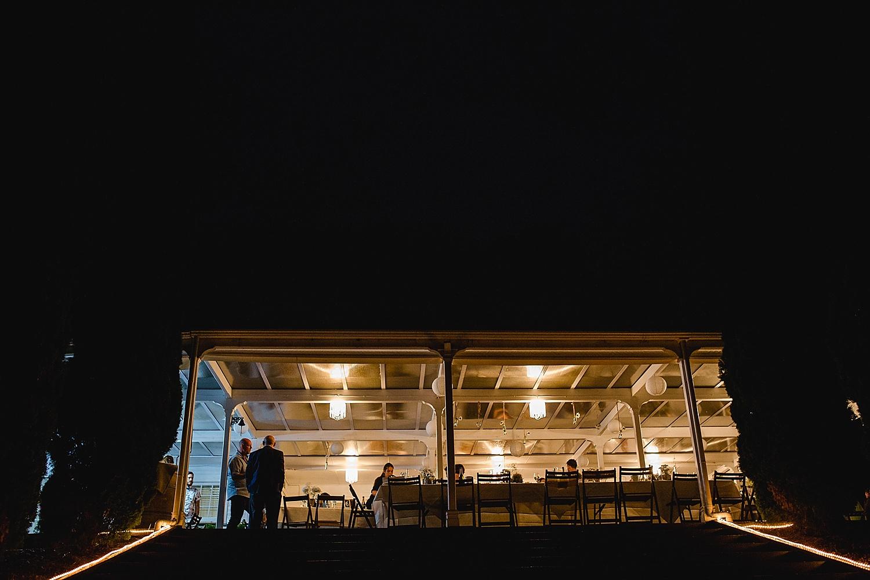 Bridgewater-Wedding_0054.jpg