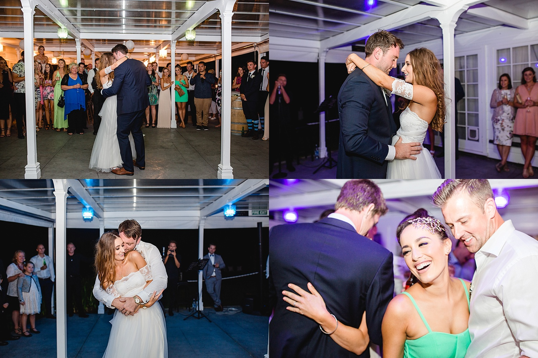 Bridgewater-Wedding_0051.jpg