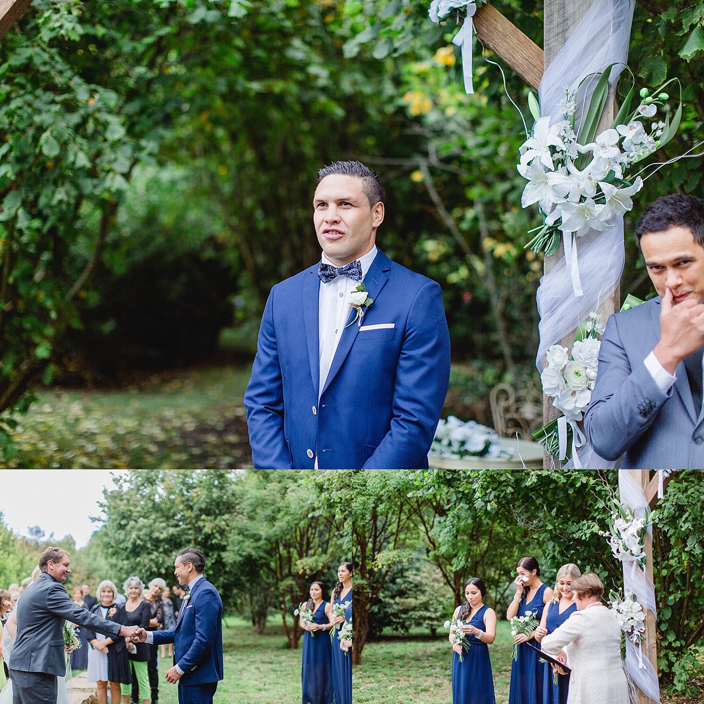 Hawkes_Bay_Wedding_031.jpg