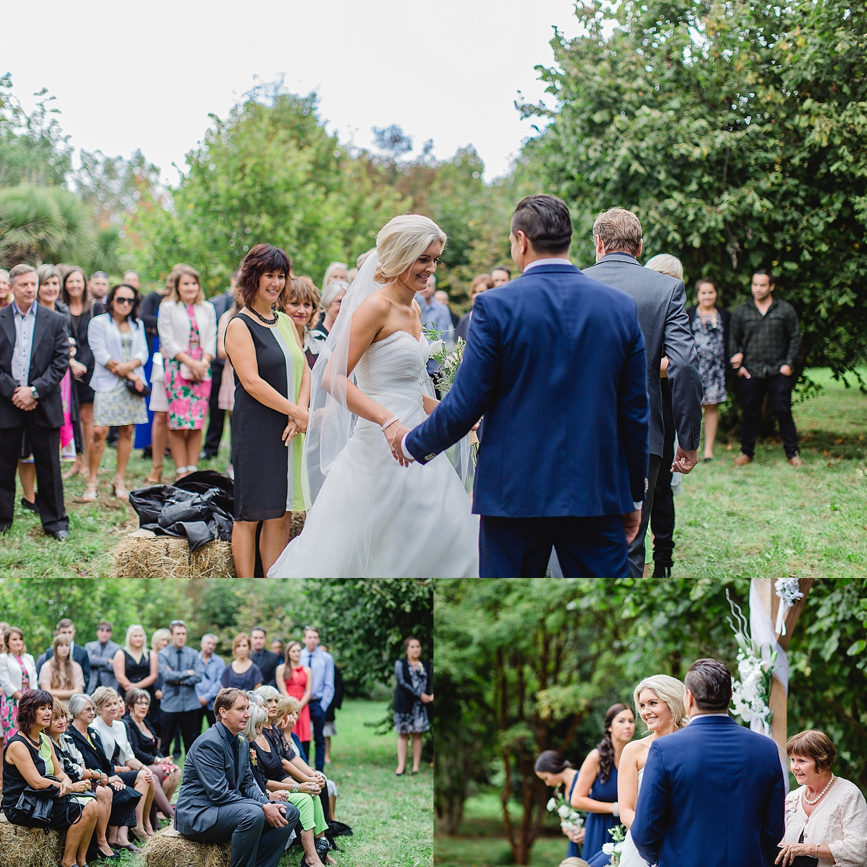 Hawkes_Bay_Wedding_032.jpg