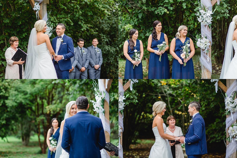Hawkes_Bay_Wedding_035.jpg