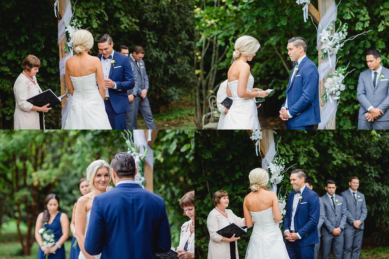 Hawkes_Bay_Wedding_036.jpg