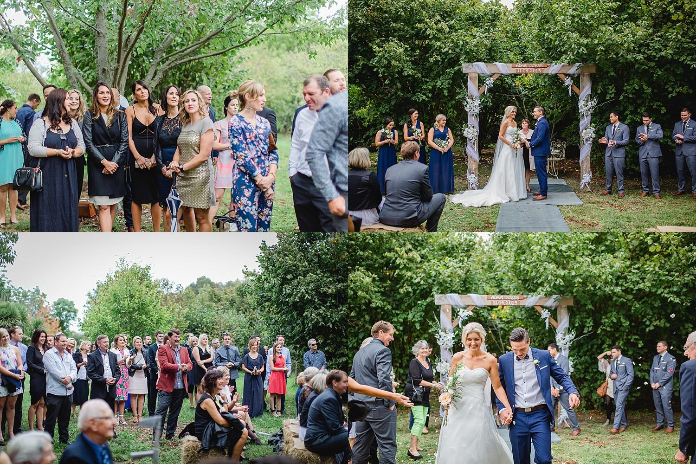 Hawkes_Bay_Wedding_038.jpg