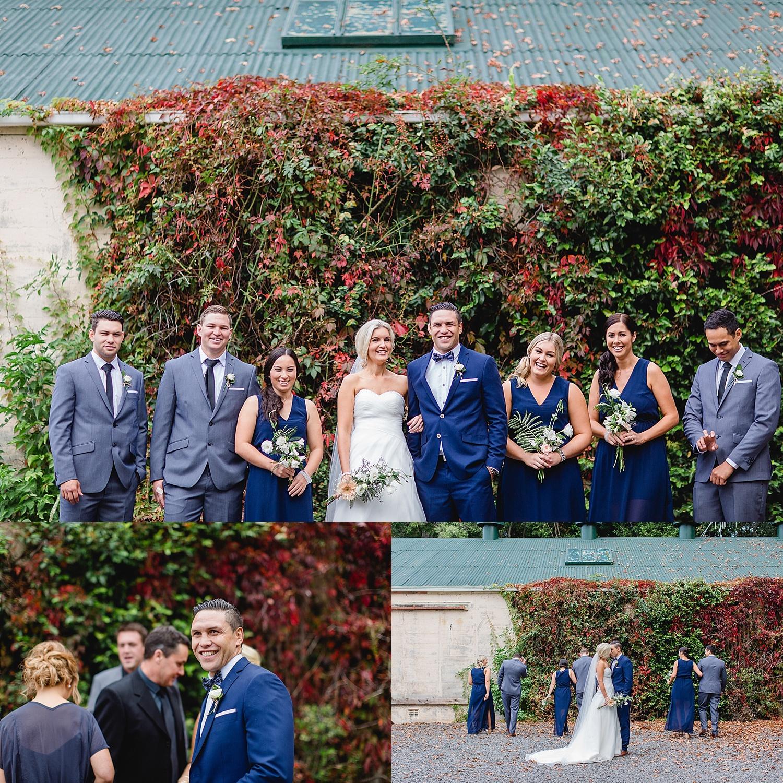Hawkes_Bay_Wedding_042.jpg