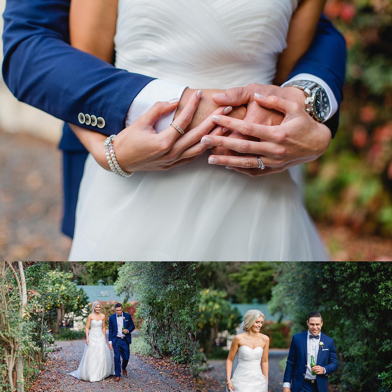 Hawkes_Bay_Wedding_047.jpg
