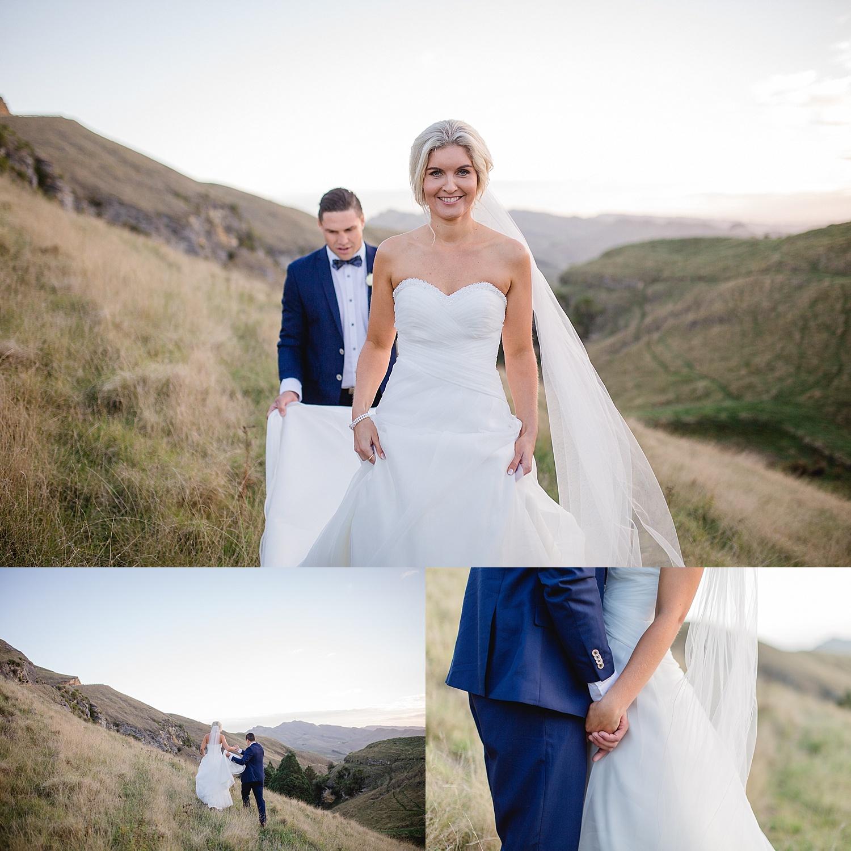 Hawkes_Bay_Wedding_055.jpg